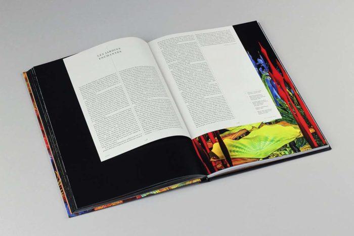 Book-open-3
