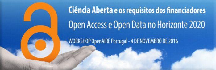 Workshop_openaire
