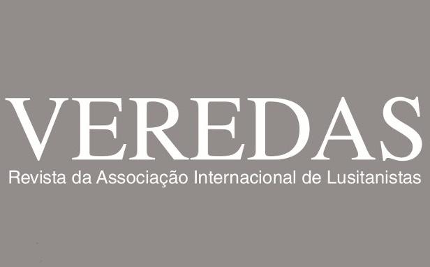 Revista_veredas
