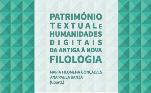 Patrimonio_Textual_e_Humanidades_Digitais
