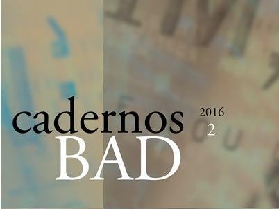 CadernosBAD