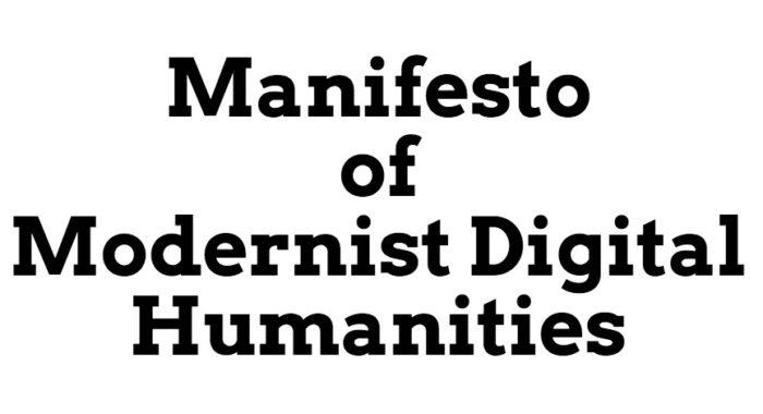 Maifesto
