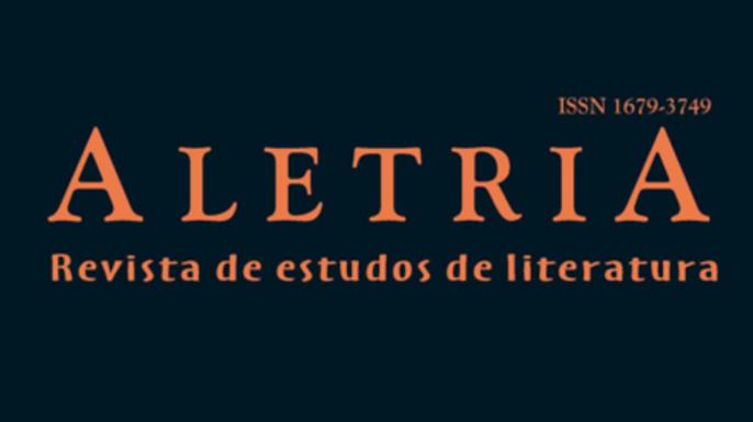 Revista-aletria