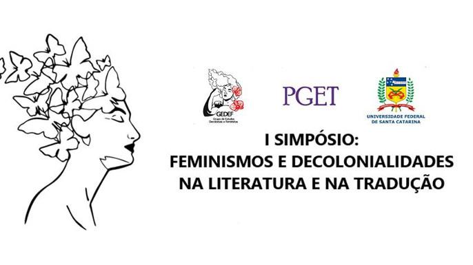Simposio-feminismos-decolonialidades-literatura-traducao