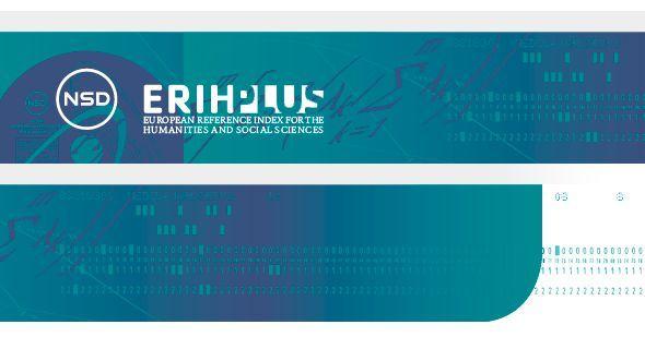 Erihplus