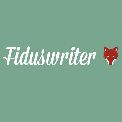 Fiduswriter