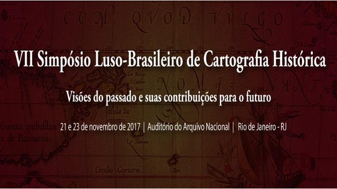 Simposio-luso-brasileiro-cartografia-historica