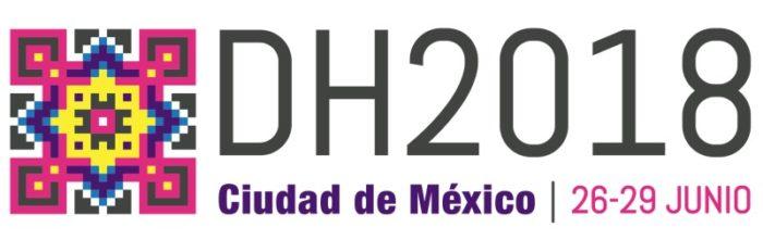 ADHO-2018