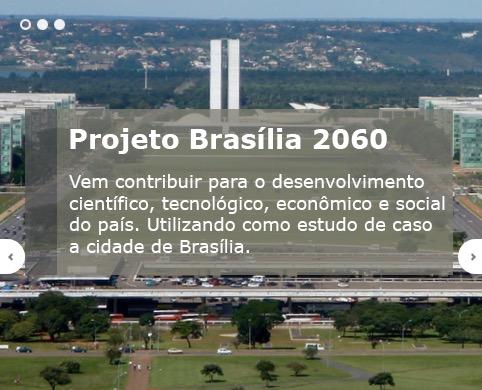 Brasilia2060