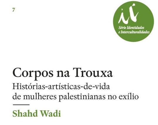 Corpos_na_trouxa