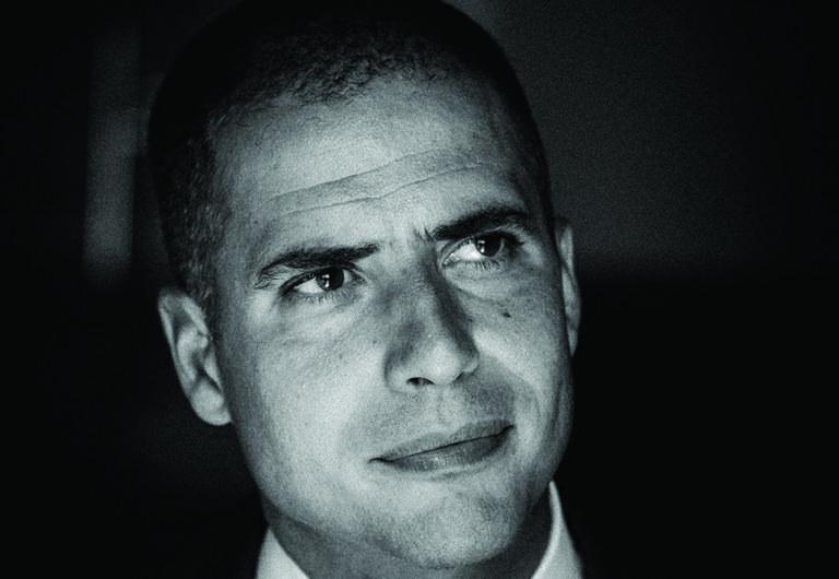 Ricardo Araújo Pereira lança publicação na NOVA FCSH