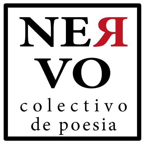 Nervo-poesia