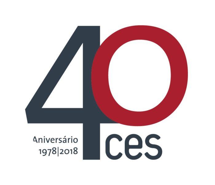 19312_CES_40_logo_01