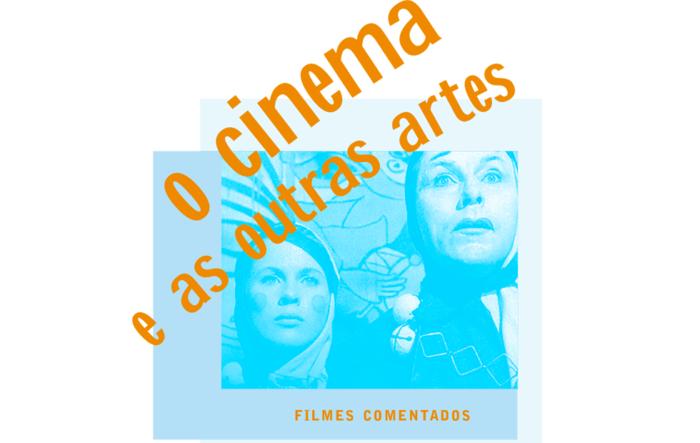 Ciclo-de-Cinema