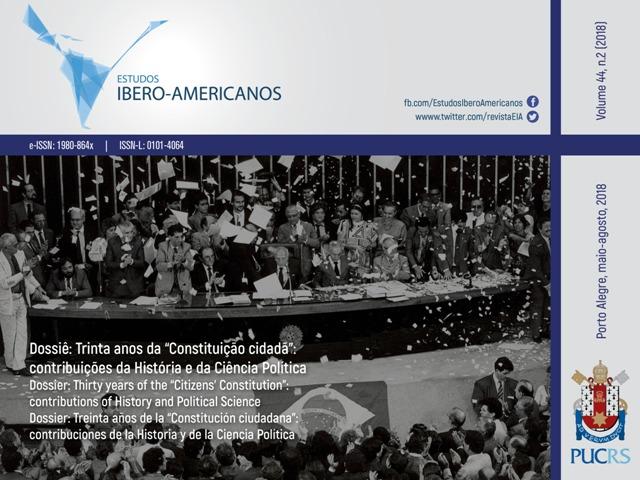 Capa-iberoamericanos