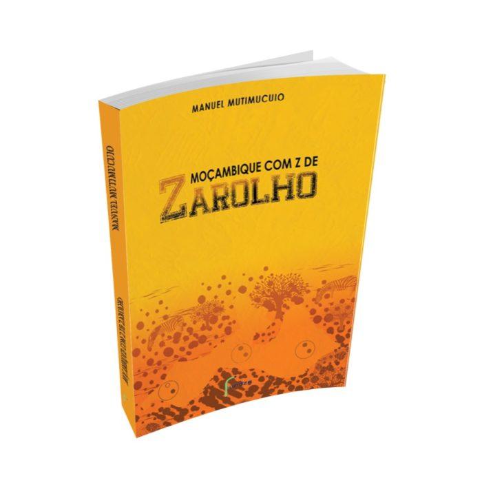 21229_mocambique_com_z_de_zarolho_livro