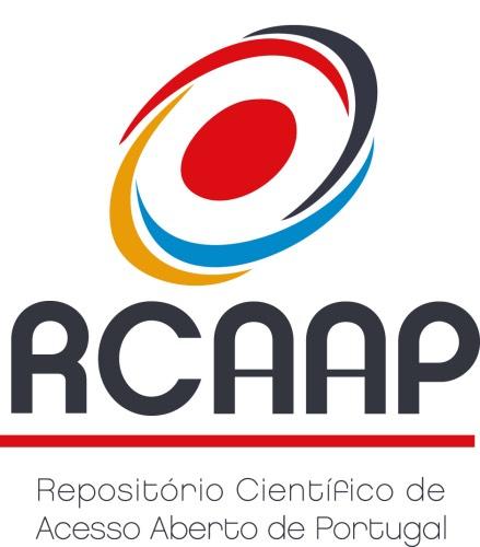 LogoRCAAP