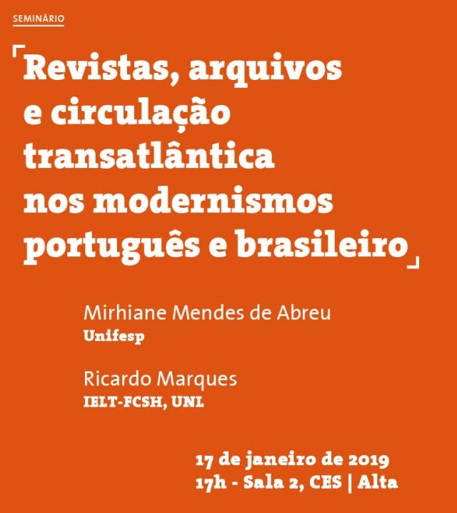 21780_cartaz_-_Revistas,_arquivos_-_web