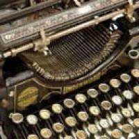 Materialidades Da Literatura 2020-2021: Candidaturas Abertas